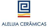 Alleluja Ceramica logo