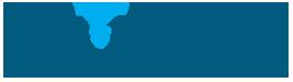 Aqua-Soft logo