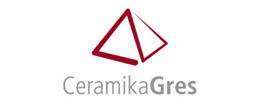 Ceramika Gres i Milo logo