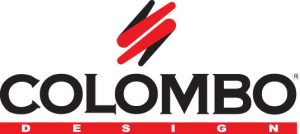 Colombo Design logo