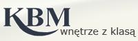 Tapety KBM logo