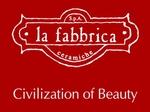 La Fabbrica logo