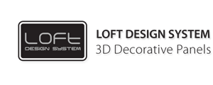 Panele Loft Design logo