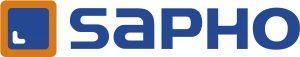 Sapho logo