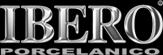 Ibero logo