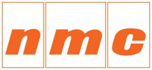Sztukateria NMC logo