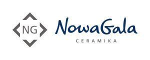 Ceramika Nowa Gala logo