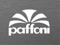 Paffoni logo