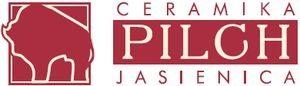 Ceramika Pilch logo