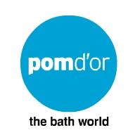 Pomd'Or logo