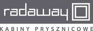Radaway logo