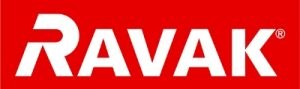 Ravak logo