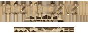 Roberto Cavalli/Ricchetti logo