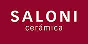 Saloni Ceramica logo