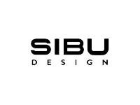 Sibu maty logo