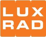 Luxrad logo