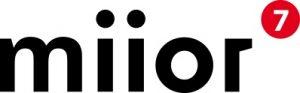 Lustra Miior logo