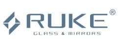 Lustra Ruke logo